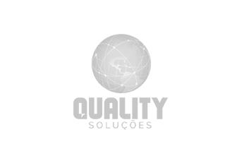 Quality Soluções PE
