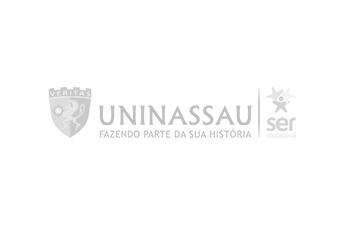 UNINASSAU - Grupo Ser Educacional