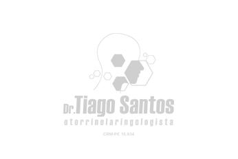 Doutor Tiago Santos