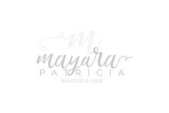 Mayara Patrícia