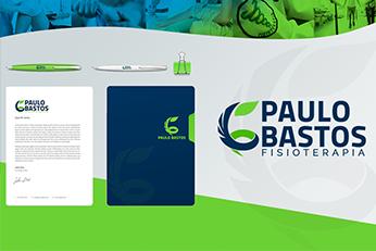 Paulo Bastos - Fisioterapia